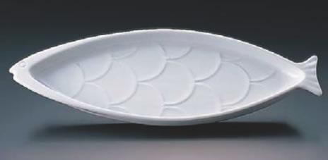 ロイヤル オーブンウェアー フィッシュ皿 PG800-54 【オーブン食器】【オーブンウェア】【REVOL】【大皿】【カレー皿】【業務用】