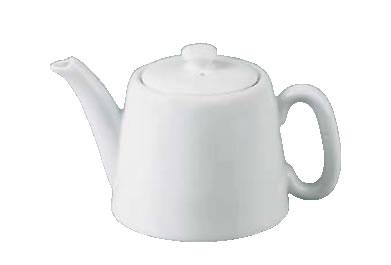 アピルコ ティーポット THTR 6SE 850mL【APILCO】【ポット】【お茶入れ】【コーヒーポット】【ティーポット】【業務用】