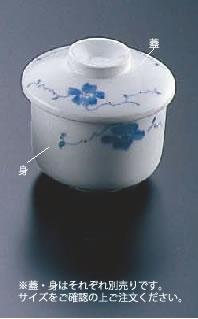 九セラ フラックスシリーズ 蒸し碗(中) 17085-FX(蓋)