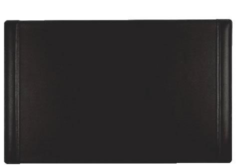 シンビ デスクマット SS-8U【SHIMBI】【シンビ】【デスクマット】【業務用】