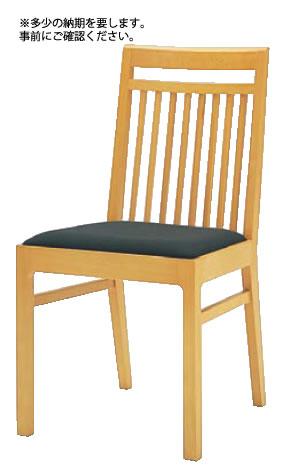 和風イス SCW-4021・N3 (BF-01D)【代引き不可】【いす】【イス】【ダイニングチェア】【レストランイス】【飲食店椅子】【業務用】