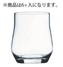 グッチーニ ワイングラス(6ヶ入) 2705.0100【ワイングラス】【guzzini】【業務用】