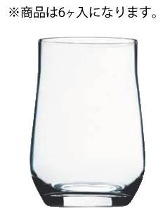 グッチーニ ウォーターグラス(6ヶ入) 2705.0000【ワイングラス】【guzzini】【業務用】