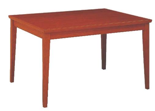 テーブル STW-798・L・B【代引き不可】【レストランテーブル】【飲食店テーブル】【飲食用テーブル】【ダイニングテーブル】【業務用】