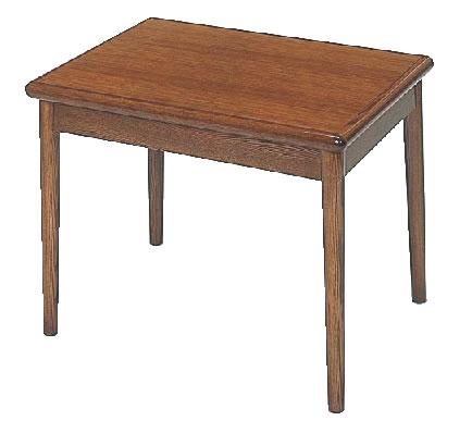 応接テーブル ソレイユ RH-06-02【応接用テーブル】【応接室テーブル】【お客様テーブル】【業務用】