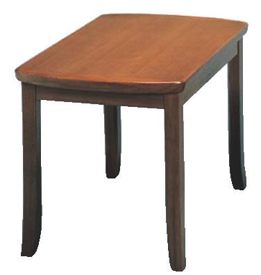 応接テーブル 103 ルチァ【代引き不可】【応接用テーブル】【応接室テーブル】【お客様テーブル】【業務用】
