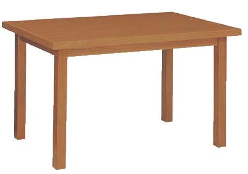 和風テーブル STW-3501・L・E【代引き不可】【レストランテーブル】【飲食店テーブル】【飲食用テーブル】【ダイニングテーブル】【業務用】