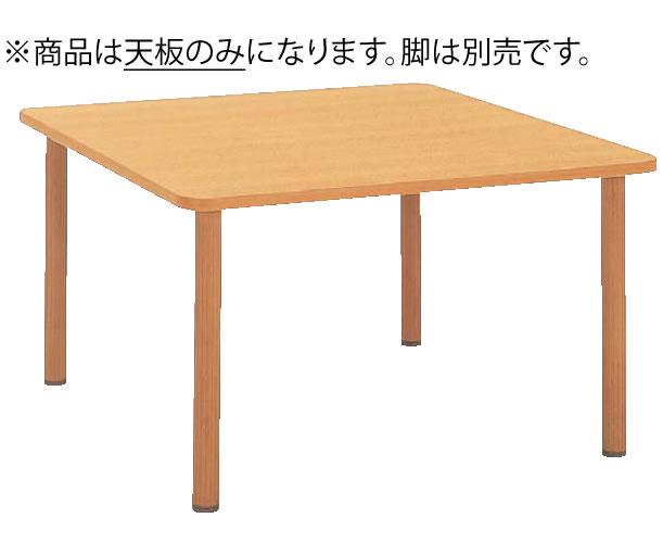 システムテーブル天板 STJ-1700・N3・H【代引き不可】【テーブル天板】【業務用】