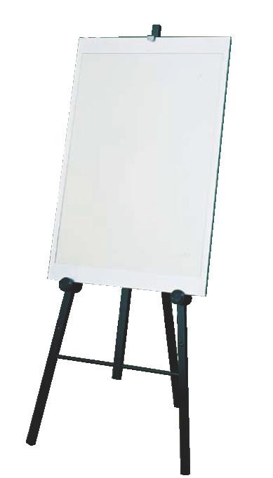 ガイドボード・ピクチャーケース PC609【案内看板】【案内プレート】【販売板】【業務用】