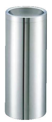 SAスモーキングスタンド SM-250【代引き不可】【遠藤商事】【灰皿】【外用灰皿】【スタンド灰皿】【業務用】