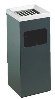 SAスモーキングスタンド AGK-250【代引き不可】【遠藤商事】【灰皿】【外用灰皿】【スタンド灰皿】【業務用】
