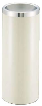 SAスモーキングスタンド CS-250【遠藤商事】【灰皿】【外用灰皿】【スタンド灰皿】【業務用】