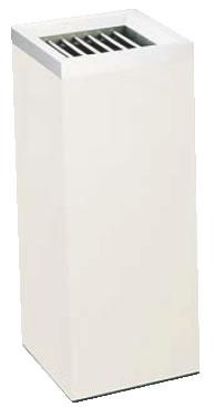 SAスモーキングスタンド CK-250【代引き不可】【遠藤商事】【灰皿】【外用灰皿】【スタンド灰皿】【業務用】