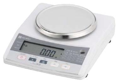 イシダ 電子天びんはかり CB-3 600【代引き不可】【計量器】【重量計】【測量器】【業務用】
