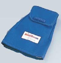 バンガード 腕カバー 09500【耐熱手袋】【ミトン】【業務用】