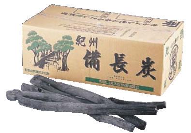 紀州備長炭 (和歌山) 15kg【アウトドア用品】【業務用】