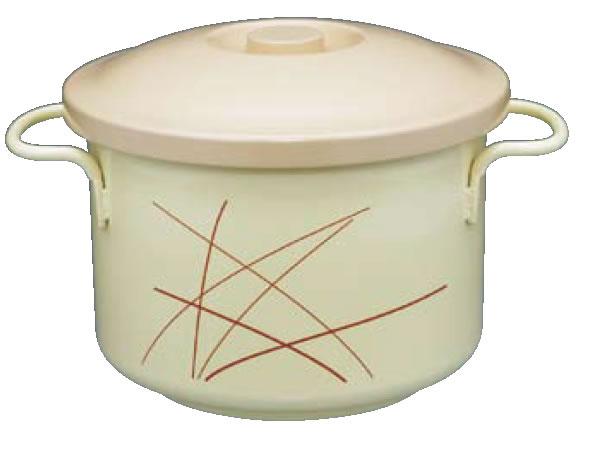 保温汁容器 シャトルスープ ナゴミ GBF-25NAG【業務用】