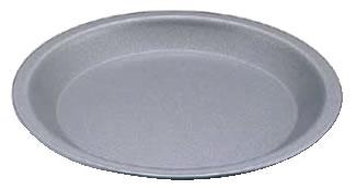 専門店 タルト型 パイ型 ケーキ型 洋菓子焼型 激安挑戦中 製菓用品 製パン用品 製菓用型 パイ皿 メール便配送可能 アルブリット No.5241 18cm 業務用
