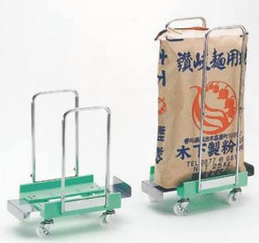袋キャリー 【運搬カート 運搬台車】【 ワゴン 台車 カート】【業務用】