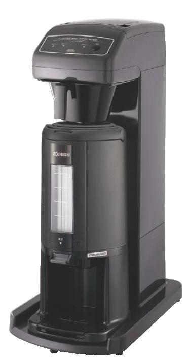 カリタ 業務用コーヒーマシン ET-450N 【代引き不可】【珈琲マシン 珈琲用品】【喫茶用品】【コーヒーマシン コーヒー用品】【Kalita】【業務用】