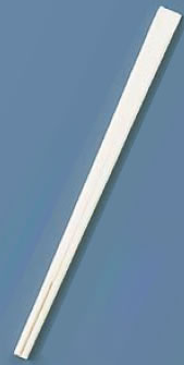 割箸 アスペン天削 20.5cm (1ケース5000膳入)【はし】【箸】【割り箸】【業務用】