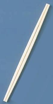 割箸 エゾ利久 21cm (1ケース5000膳入)【代引き不可】【はし】【箸】【割り箸】【業務用】