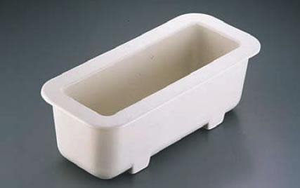 カーライル コールドマスター フードパン (L1/2サイズ)CM1043【代引き不可】【ホテルパン フードパン】【バイキング ビュッフェ】【バンケットウェア】【フードバー サラダバー】【Carlisle】【業務用】