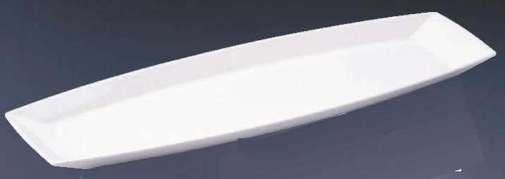 オペラ 60cmフィッシュトレイ 50827-5373【バイキング ビュッフェ】【バンケットウェア】【盛器 大皿】【業務用】