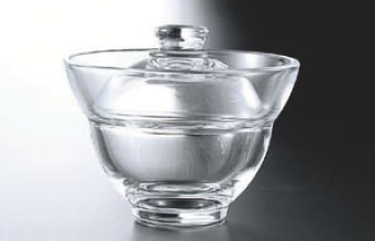旬風蓋付珍味 SPT-S(6ケ入)【小皿 薬味皿 珍味皿】【バイキング ビュッフェ】【バンケットウェア】【アミューズ プチディッシュ】【業務用】