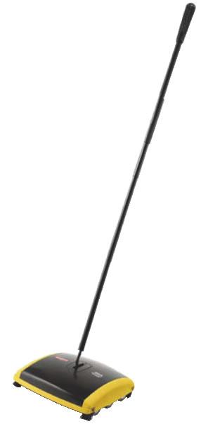 ラバーメイド スイーパー 4213-88 (2重アクションスイーパー) 【代引き不可】【清掃道具 掃除道具】【クリーナー】【掃除用品】【清掃用品】【業務用】