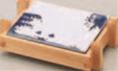 (中)能登盛器 (表)浜千鳥陶器 (裏)スノ子付【盛込器】【料亭に】【盛器】【木製】【白木】【1-737-19】