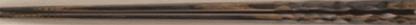 32cm菜箸 墨味 大放出セール 箸 はし お箸 料亭 旅館 消毒保管庫対応 限定特価 洗浄機対応 H-39-86 エコ箸 レストラン リユース箸