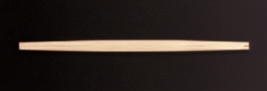エゾ利久箸 9寸【代引き不可】【割箸】【割り箸】【割りばし】【わり箸】【わりばし】【1-979-2】