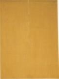 NLM4502 麻 うこん【のれん】【暖簾】【和風】【R-2-74】