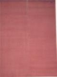 NLM4502 麻 灰桜【のれん】【暖簾】【和風】【R-2-75】