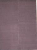 NLM4502 麻 はとねず【のれん】【暖簾】【和風】【R-2-76】