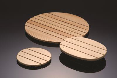■3コセット■木製すのこ(4寸)■3コセット■