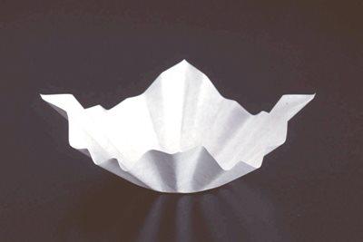 紙鍋(無地)