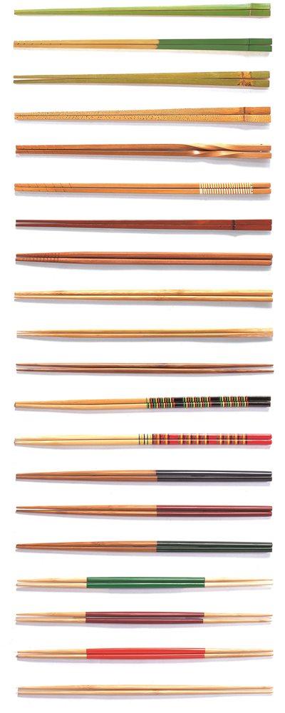 ■10コセット■若竹雅菜箸(大)■10コセット■