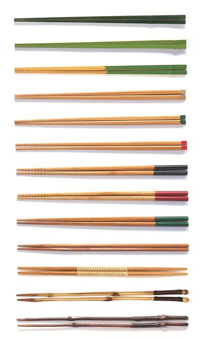 ■30コセット■ススカット菜箸(赤)■30コセット■
