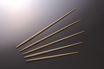 ■30コセット■手削り魚串(40cm)■30コセット■