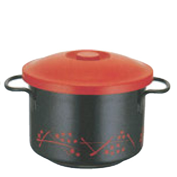 サーモス 高性能保温汁容器 シャトルスープ GBF-25KAE カエデ【THERMOS】【保温容器】【スープ容器】【業務用】