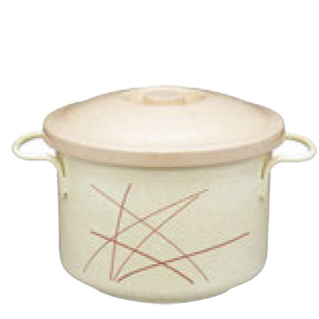 サーモス 高性能保温汁容器 シャトルスープ GBF-25NAG ナゴミ【THERMOS】【保温容器】【スープ容器】【業務用】