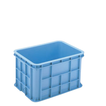 スーパーボックス 200 PP製【代引き不可】【大型コンテナ―】【プラスチックコンテナー】【物流保管用品】【流通】【倉庫作業】【業務用】