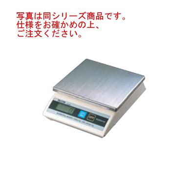 タニタ 卓上スケール 5kg KD-200 デジタル式【デジタルはかり】【デジタルスケール】【秤】【TANITA】【業務用】