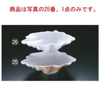 ロイヤル トロピカルシェル 深型 No.180 33cm カラー【オーブンウェア】【ベーキングウェア】【ベイキングウェア】【ROYALE】【シェル型】【耐熱容器】【厨房用品】【キッチン用品】