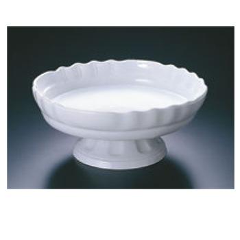 ロイヤル バロッココンポート No.840 38cm【オーブンウェア】【ベーキングウェア】【ベイキングウェア】【魚皿】【ROYALE】【耐熱容器】【耐熱皿】【厨房用品】【キッチン用品】