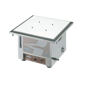 電気蒸器 HBD-120N【代引き不可】【蒸し器】【スチーマー】