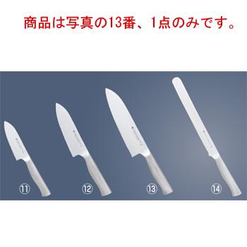 柳宗理 キッチンナイフ 18cm(12150601-1330)【包丁】【庖丁】