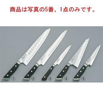 グレステン Tタイプ 骨スキ 415TK 15cm【包丁】【GLESTAIN】【キッチンナイフ】